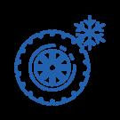 service-icon-01